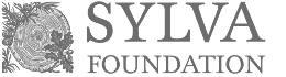Sylva Foundation